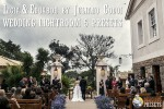 Wedding Lightroom 5 Presets - Ligia & Eduardo by Juliano Godoi