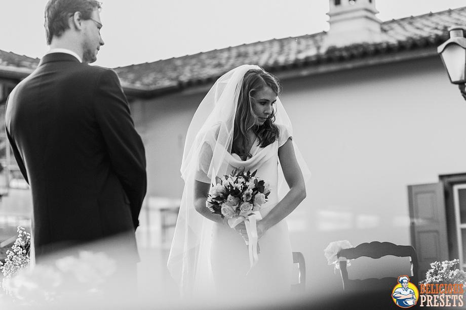 Wedding photojournalism Lightroom 5 Presets