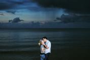 Color Efex Pro Recipes - Lightroom Workflow dla profesjonalnego fotografa