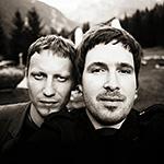 Simon Prosenc & Dobran Laznik - Aperturia on defining and naming your photography style