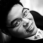Oscar Setiawan on defining and naming your photography style