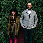 Matt & Angie Sloan - Sloan Photographers on defining and naming your photography style