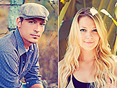 Jonathan and Rebecca Adkisson - Tamiz Photography on defining and naming your photography style