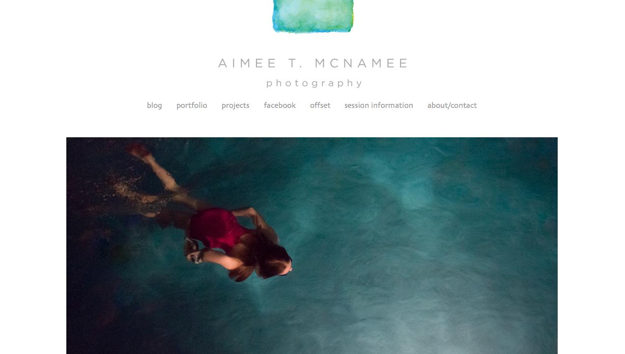 Aimee_T_Mcnamee