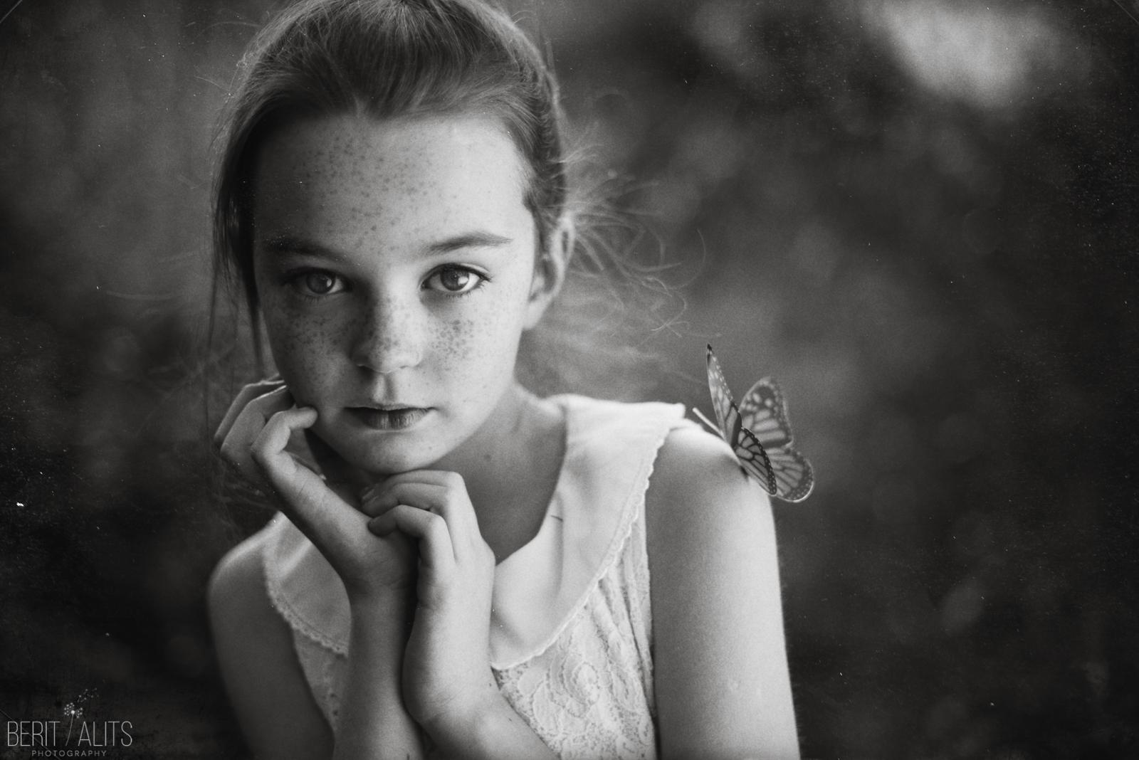 Berit Alits Photography