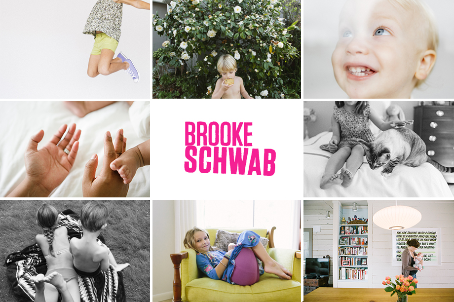 Brooke_Schwab_family_photography
