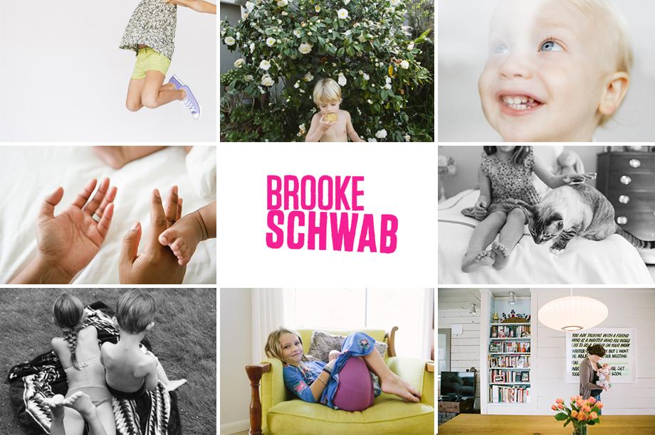 Brooke_Schwab_family_photography