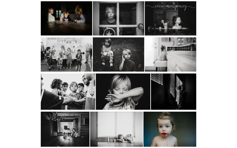 Erica Montgomery Photography