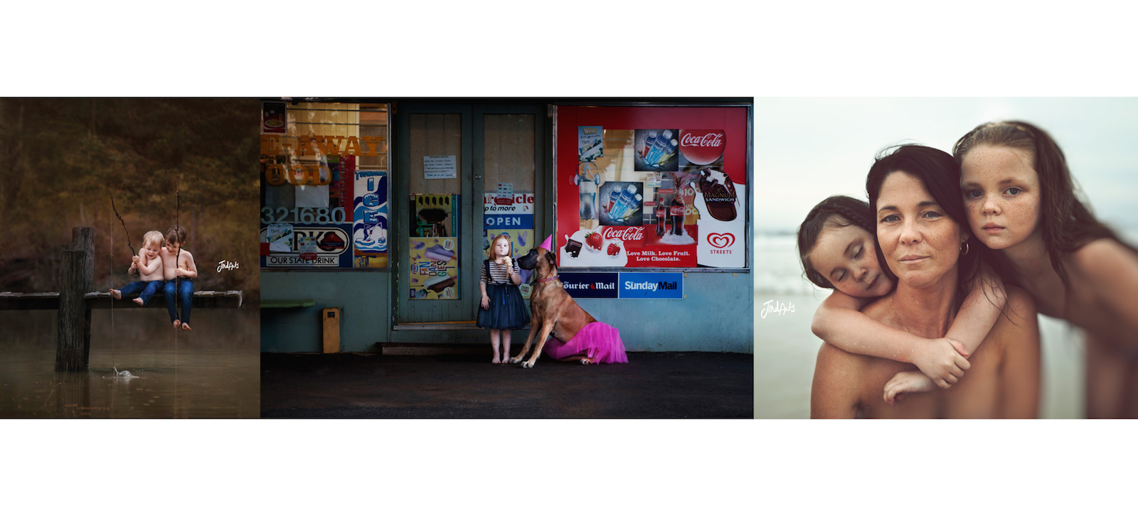 JMD_ARTS_family_photography