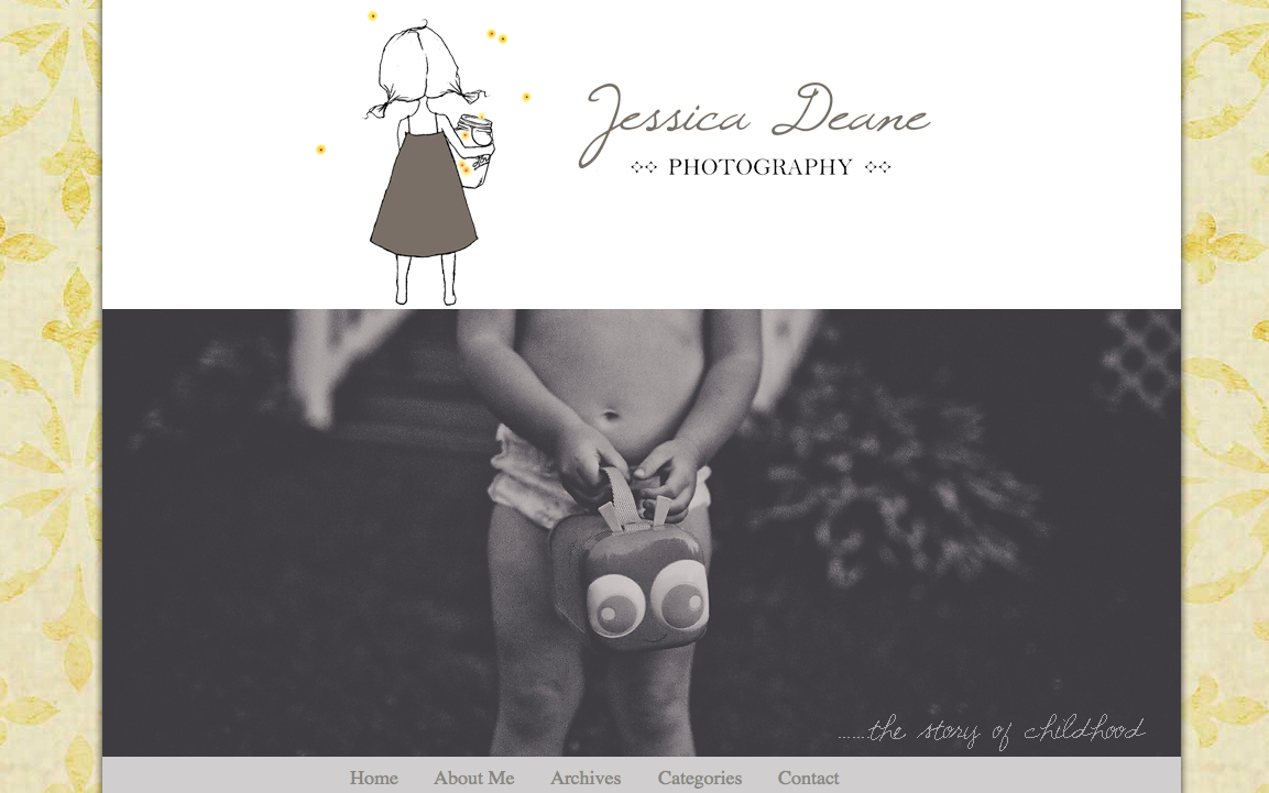 Jessica Deane Photography