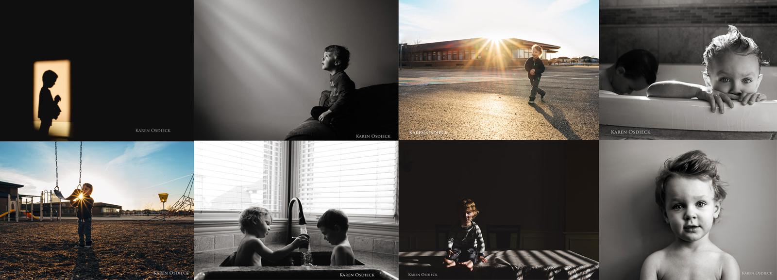 Karen Osdieck Photography
