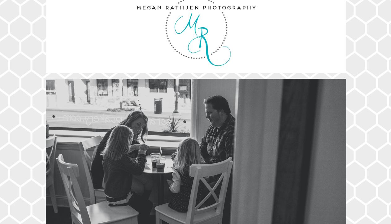 Megan Rathjen Photography