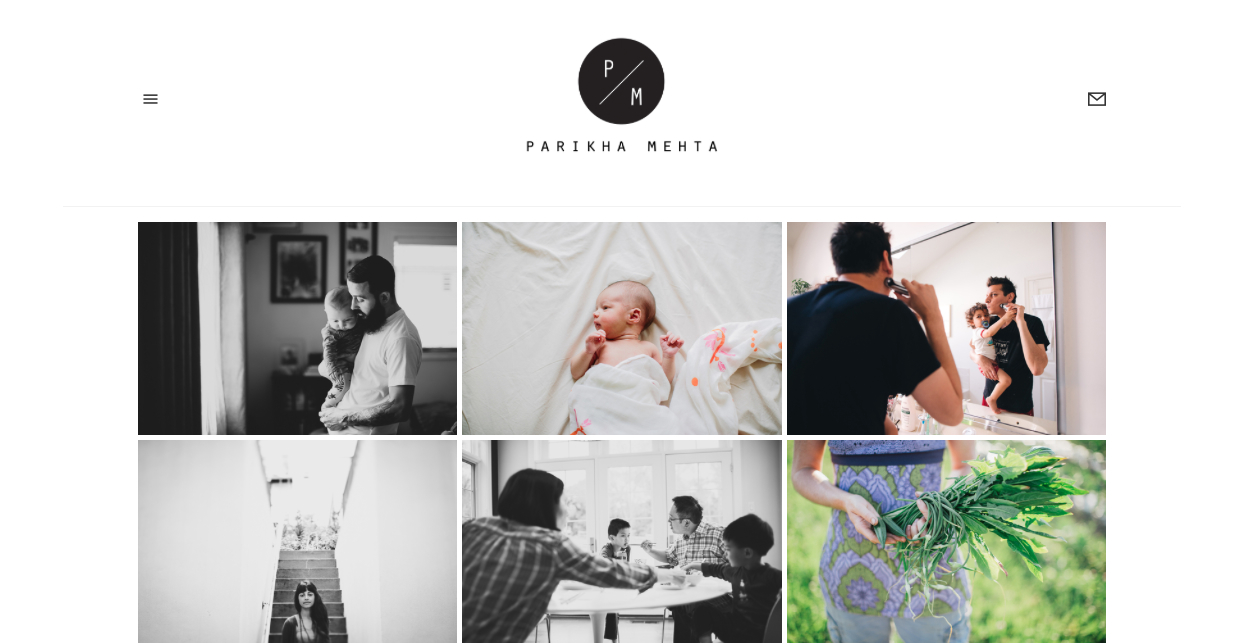 Parikha_Mehta_family_photography