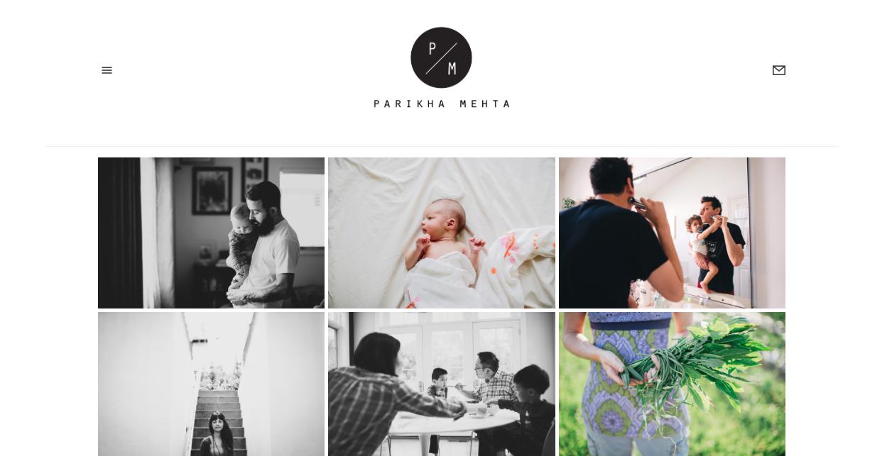Parikha_Mehta_family_photography