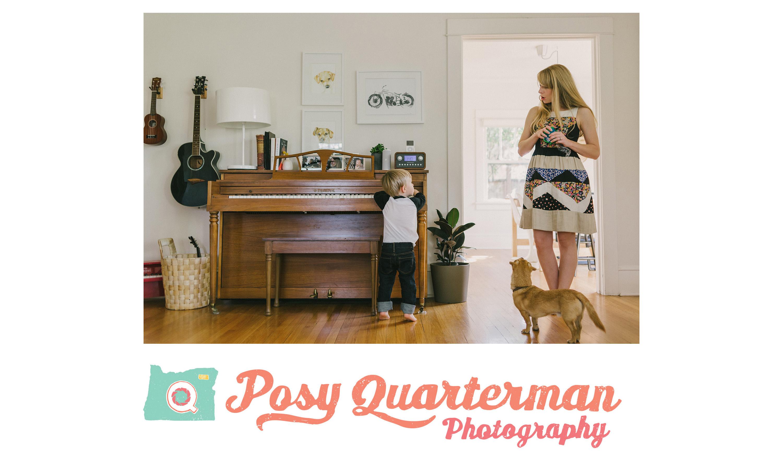 Photoposy