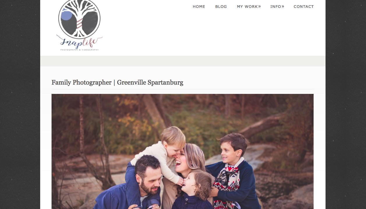 Snaplife Photography