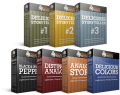 DeliciousStoryteller-#1#2#3-Fourfold-Bundle-600px