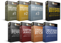 DeliciousStoryteller-#1#2#3-Fourfold-Recipes-Bundle-600px
