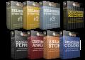 DeliciousStoryteller-#1#2#3-Fourfold-Recipes-Bundle-600px