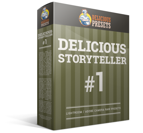 DeliciousStoryteller-presets-#1-box-600px