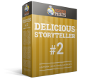 DeliciousStoryteller-presets-#2-box-600px