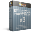DeliciousStoryteller-presets-#3-box-600px